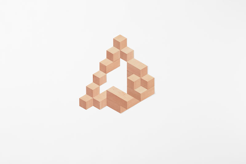 paper-brick-blocks-nendo-Pen-Magazine-7