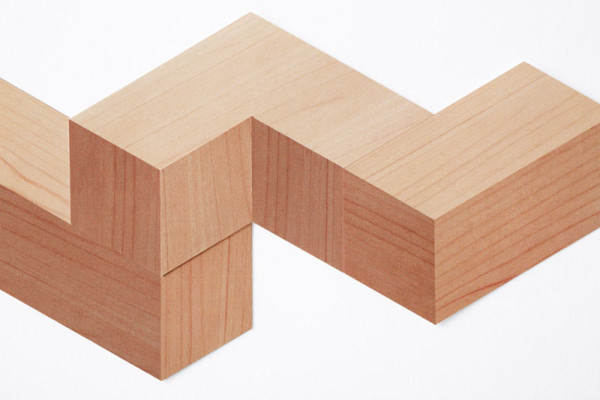 paper-brick-blocks-nendo-Pen-Magazine-8