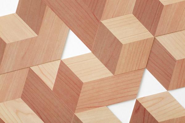 paper-brick-blocks-nendo-Pen-Magazine-9