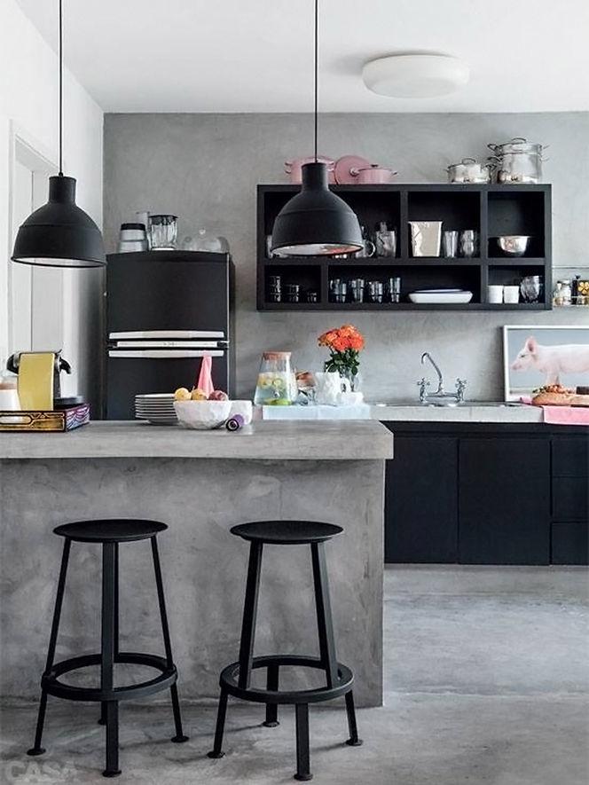 kitchen-art-francisco-calio