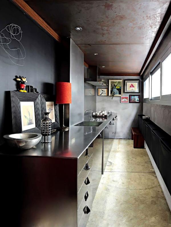 kitchen-art-Piero-Gemelli-AD-España