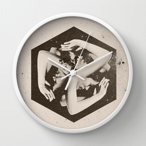 s6-box-wall-clock