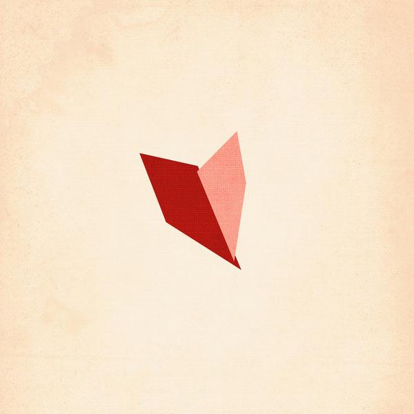 s6-minimalist-heart-art-print