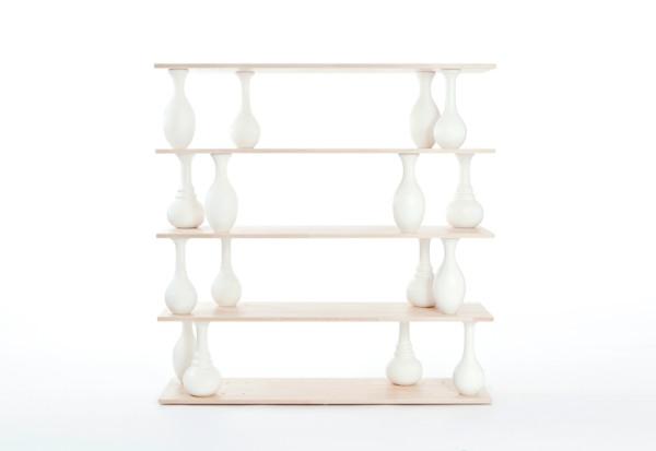 vase-shelves-1