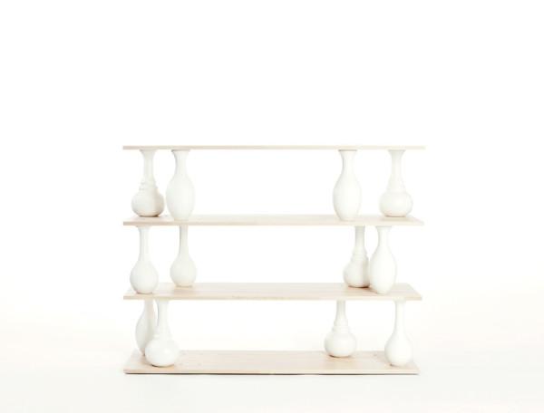 vase-shelves-10