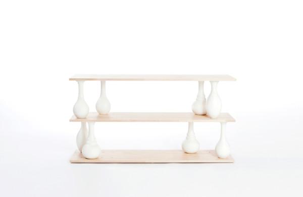 vase-shelves-11