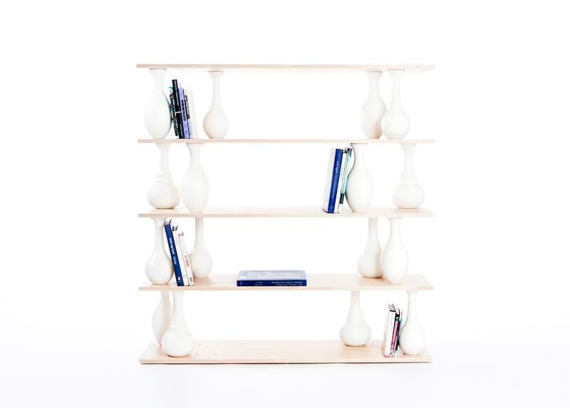 vase-shelves-3
