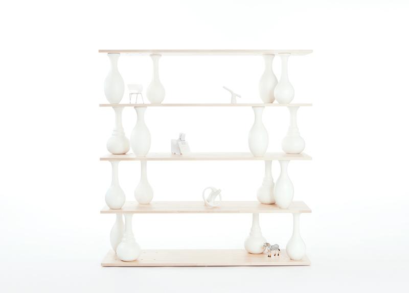 vase-shelves-4