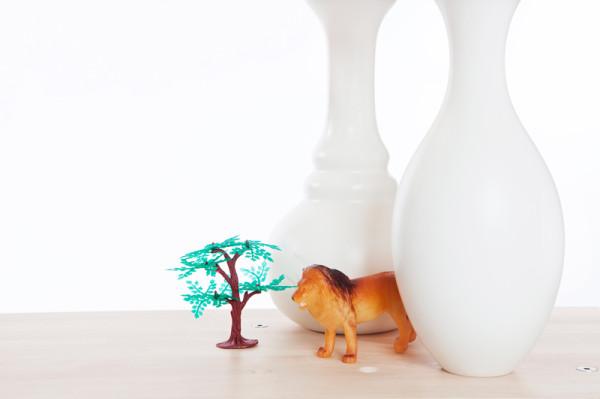 vase-shelves-detail-3