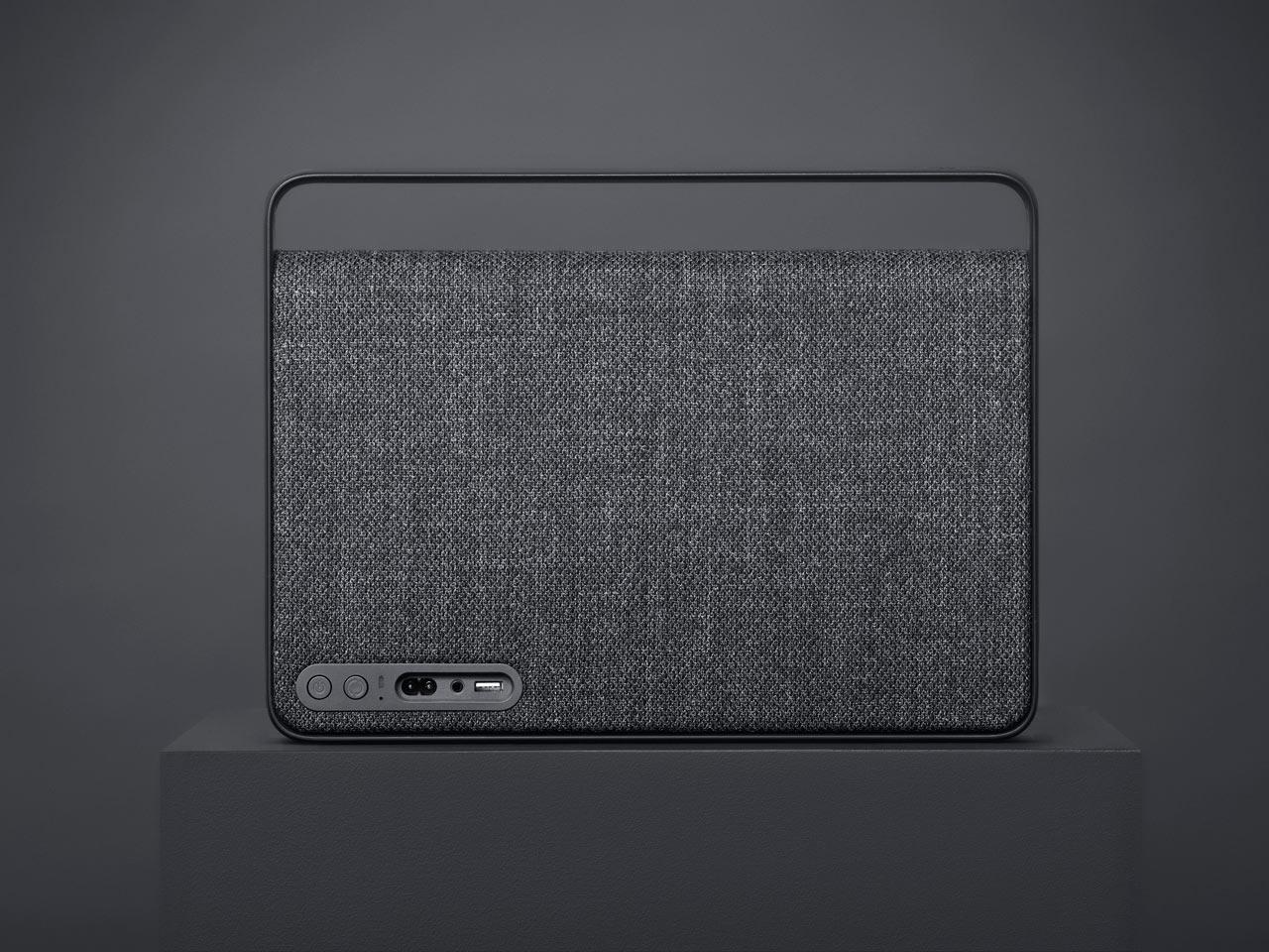 wireless-loudspeaker-vifa-1