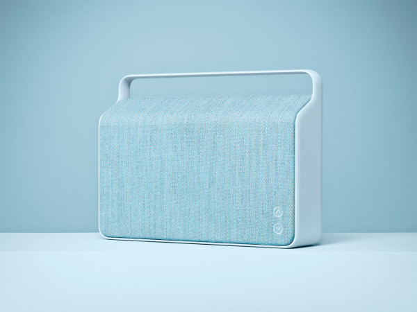 wireless-loudspeaker-vifa-8