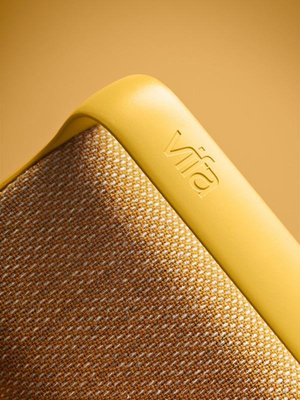 wireless-loudspeaker-vifa-9
