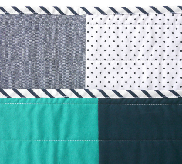 Modern Quilts by Hopewell + A Giveaway!