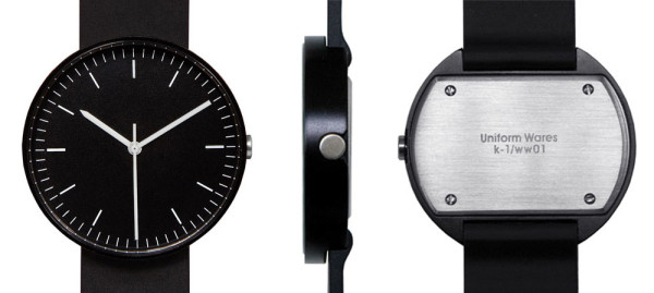 1-uniform-wares-black-100-watch