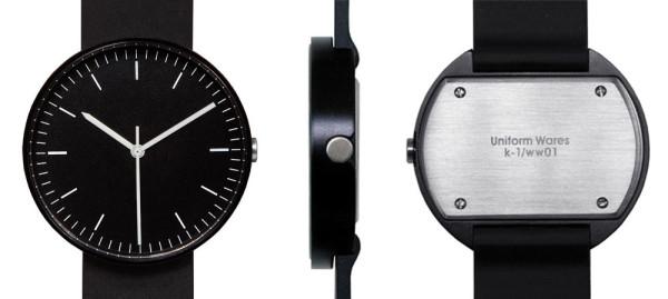1-uniform-wares-black-100-watch