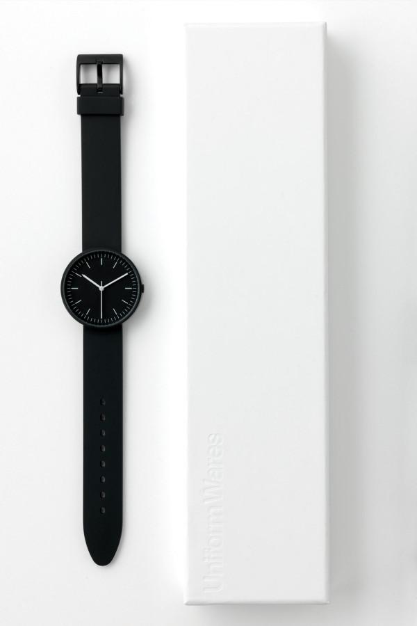 10-uniform-wares-100-watch-packaging