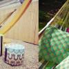 2-missoni-home-southampton-hammock