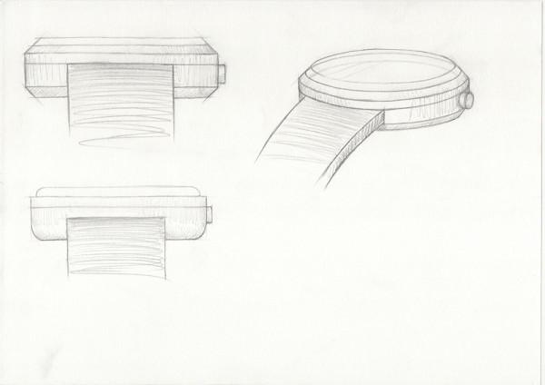 2-uniform-wares-100-watch-sketches-1