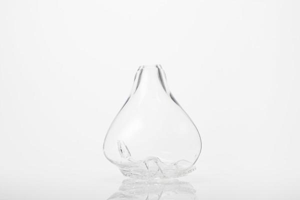 2x-Glass-Vase-Assembly-2
