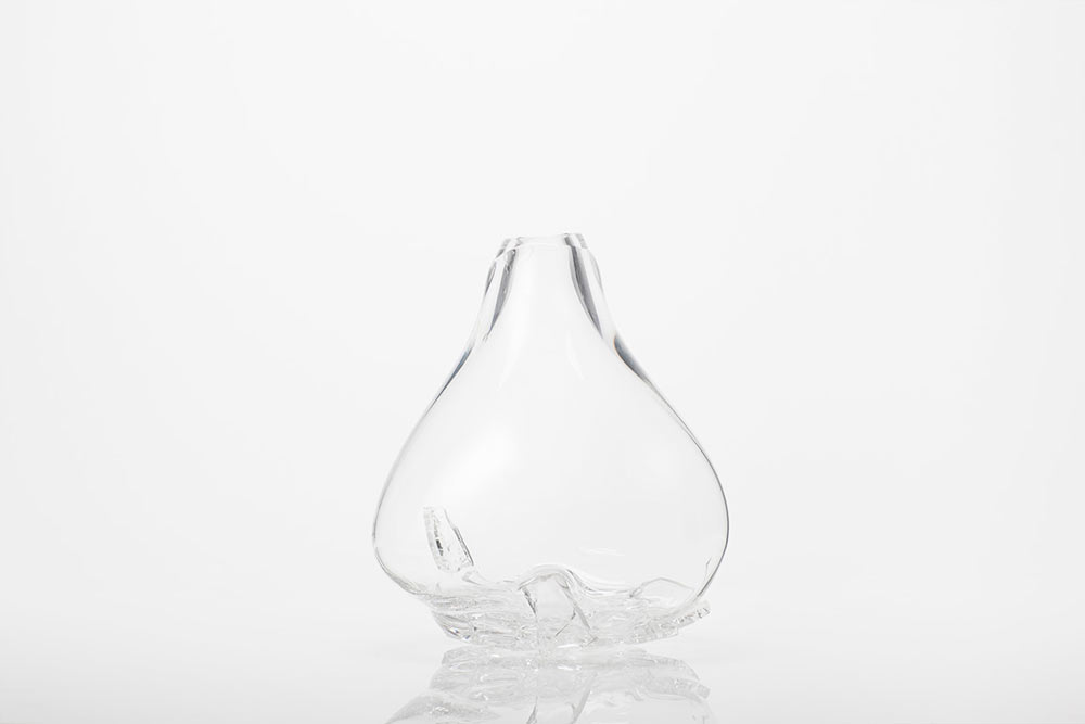 2x-Glass-Vase-Assembly-2