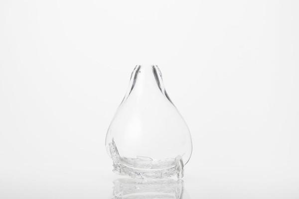 2x-Glass-Vase-Assembly-3