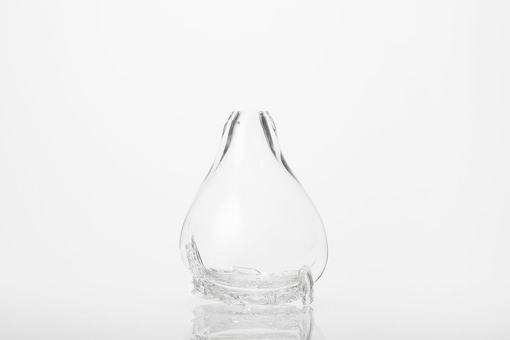2x-Glass-Vase-Assembly-3