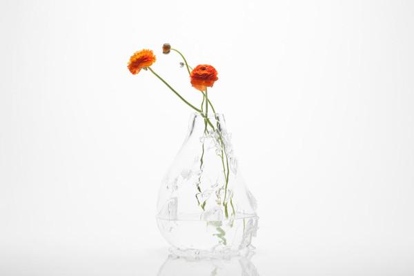 2x-Glass-Vase-Assembly-6