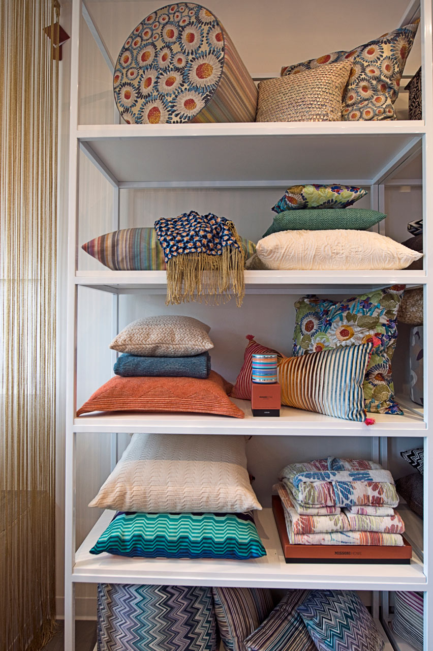 3-Collection-Highlights-missoni-home-southampton
