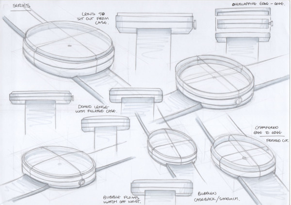 3-uniform-wares-100-watch-sketches-2