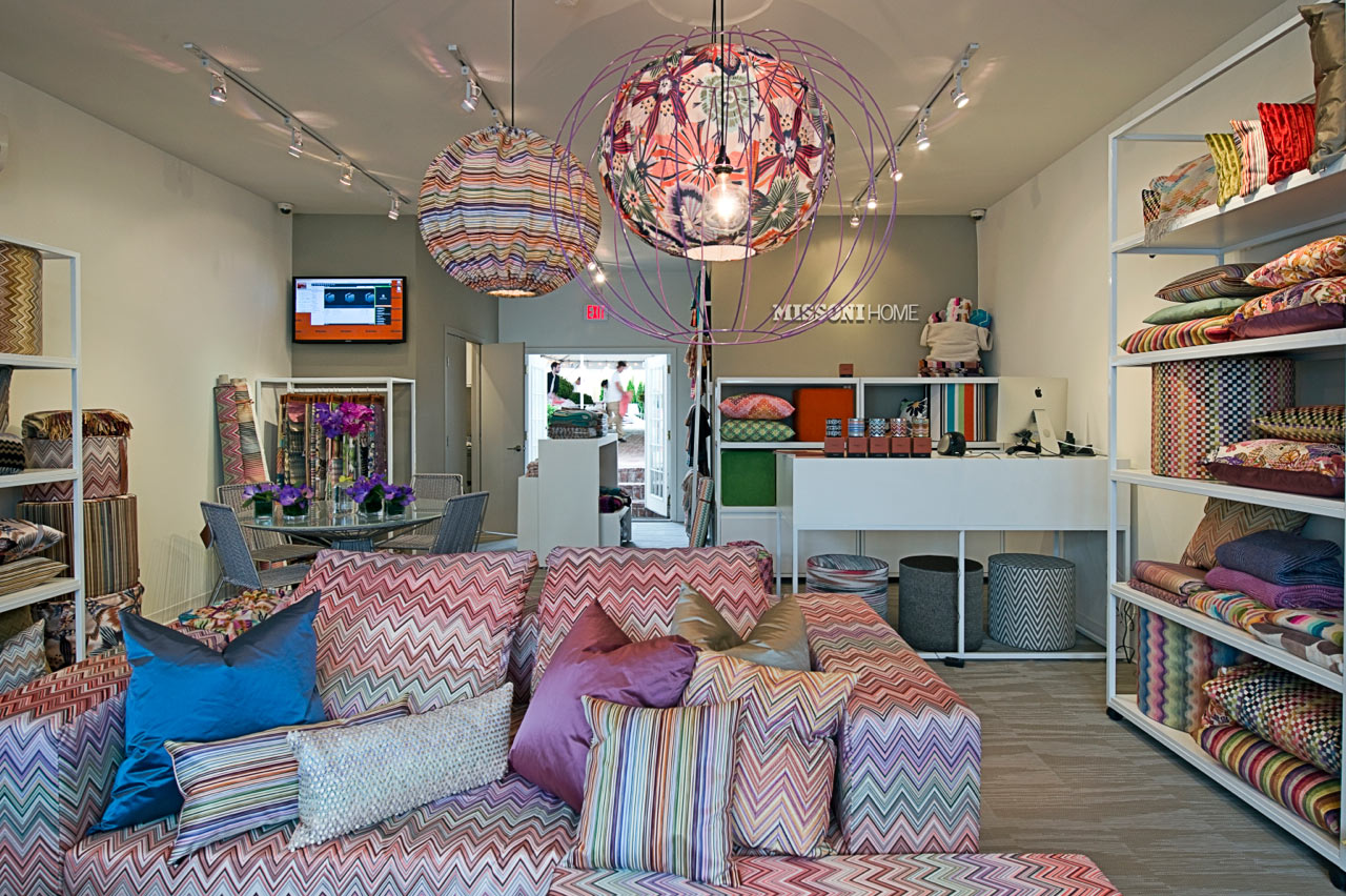 4-missoni-home-southampton-furniture