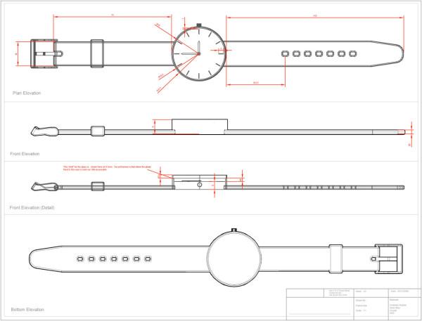 4-uniform-wares-100-watch-blueprints2