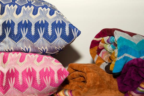 5-missoni-home-southampton-ormond-textiles-pillows