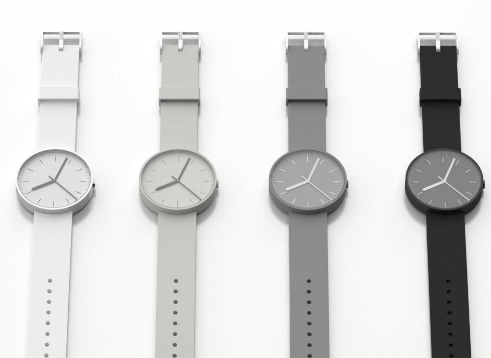 5-uniform-wares-100-watch-black-white