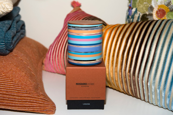 6-candles-missoni-home-southampton