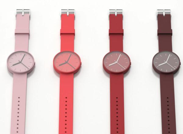 6-uniform-wares-100-watch-colors