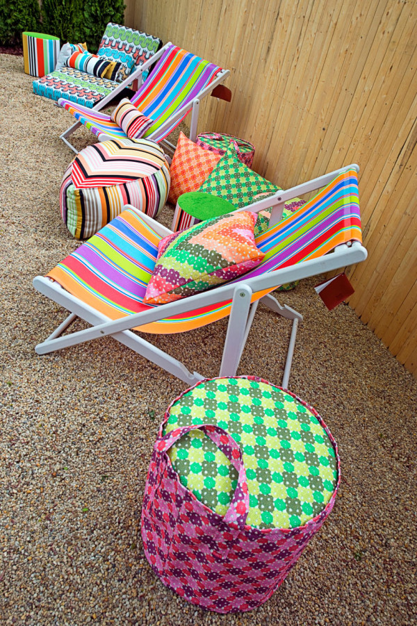 7-missoni-home-southampton-deck-chairs