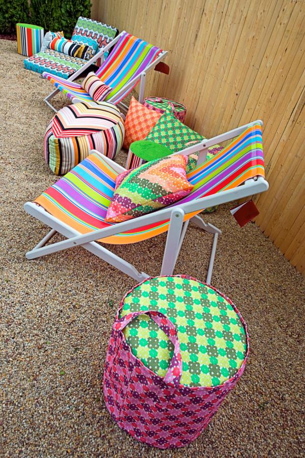 7-missoni-home-southampton-deck-chairs