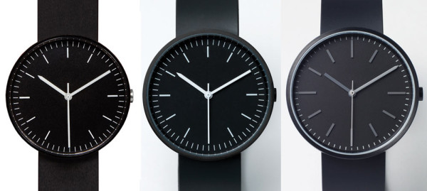 8-uniform-wares-100-watch-dials