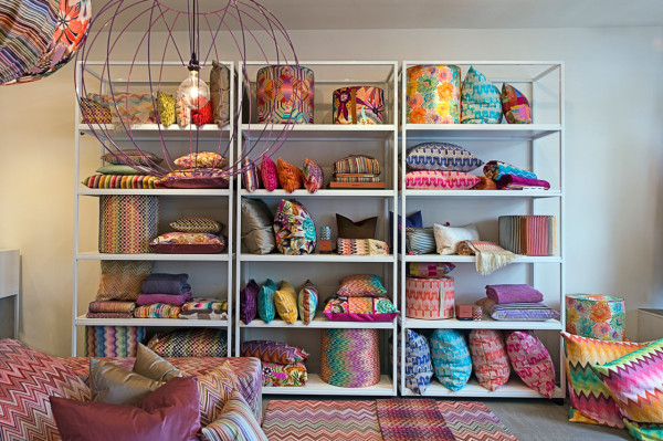 9-missoni-home-southampton-pillows