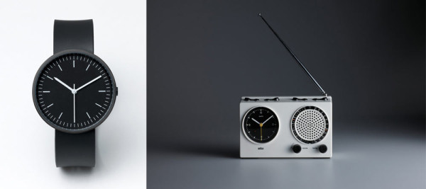 9-uniform-wares-100-watch-radio-inspiration