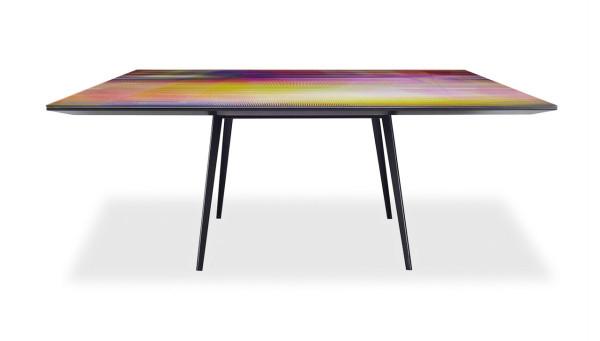 ABC-Carpet-Hi-Def-Tables-10