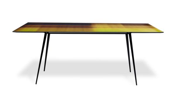 ABC-Carpet-Hi-Def-Tables-2