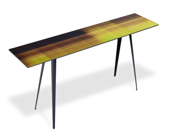 ABC-Carpet-Hi-Def-Tables-3