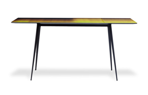 ABC-Carpet-Hi-Def-Tables-4