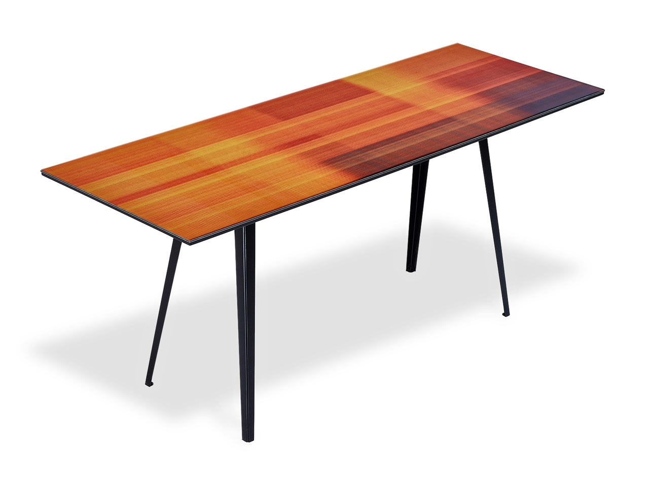 ABC-Carpet-Hi-Def-Tables-5