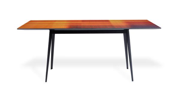 ABC-Carpet-Hi-Def-Tables-6