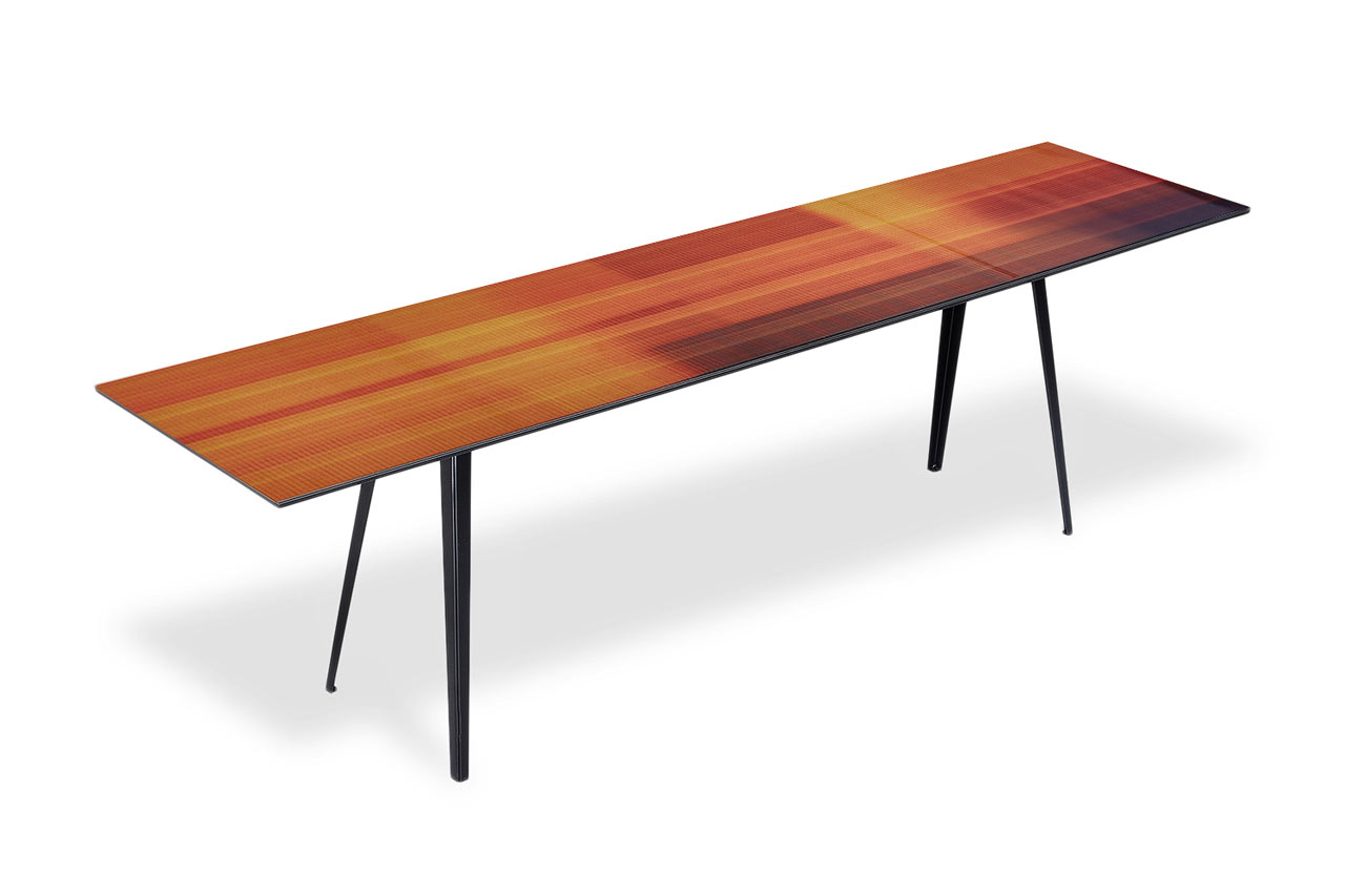 ABC-Carpet-Hi-Def-Tables-7