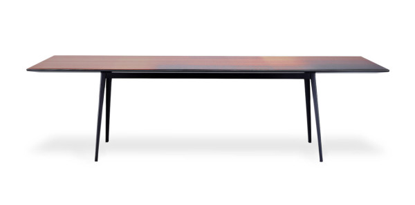ABC-Carpet-Hi-Def-Tables-8