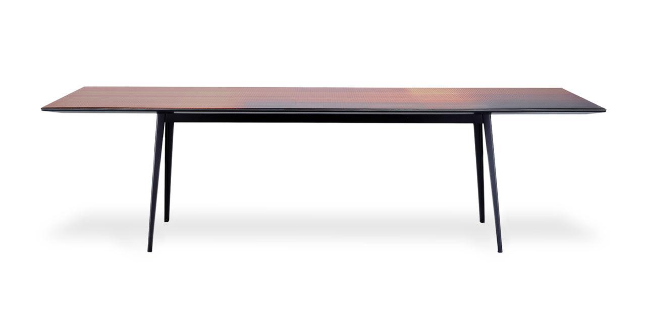 ABC-Carpet-Hi-Def-Tables-8