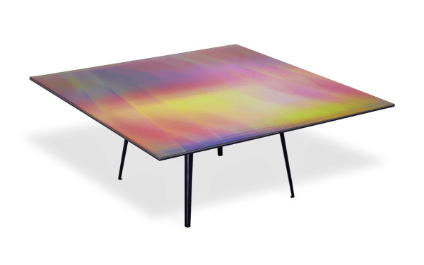 ABC-Carpet-Hi-Def-Tables-9